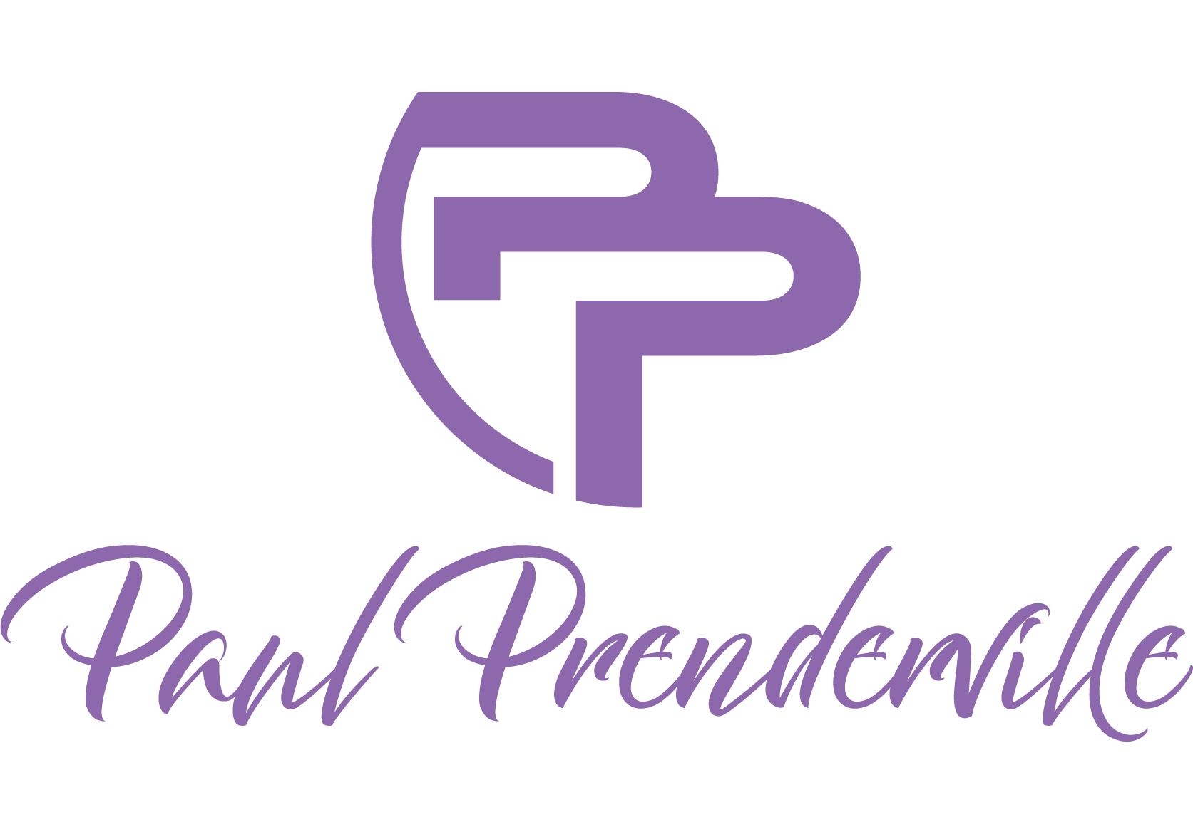 Paul Prenderville Wedding DJ