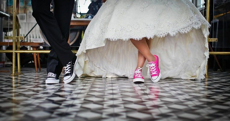 Limerick Wedding DJ